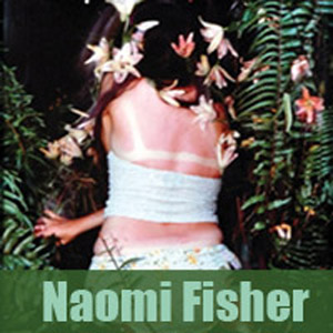 NAOMI FISHER LINK