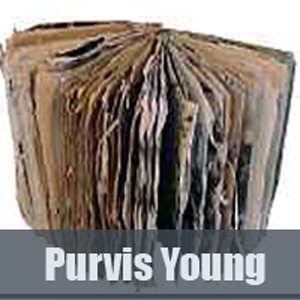 PURVIS YOUNG LINK