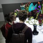 ROMAN VITALI FLOWERS
