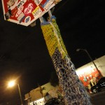 guerrilla crochet in miami wynwood