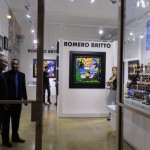 ROMERO BRITO SHOP AT WYNWOOD