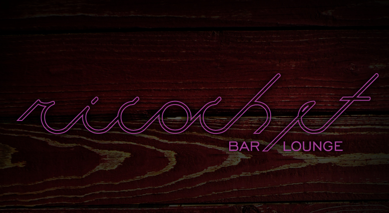 ricochet bar and lounge miami