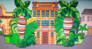 mdcps mural