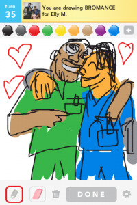 Draw Something Bromance.PNG