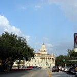 coral gables city hall