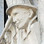 fireman statue in coral gables