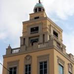 Alambra Tower Miami