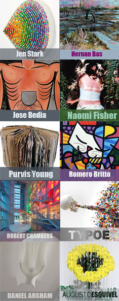 miami artists