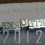 Miami-Writers-Prize-2012-logo-500px