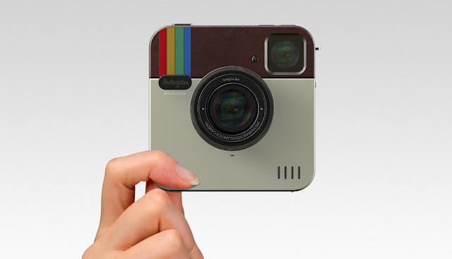 Instagram-Socialmatic-Camera-