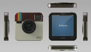 Instagram-Socialmatic-Camera-2