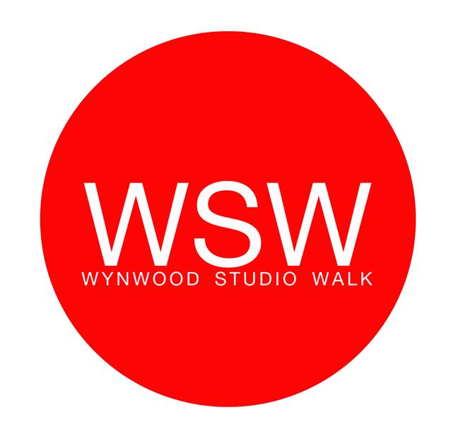 WYNWOOD STUDIO WALK MIAMI LOGO