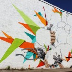ruben_ubiera_new_mural2