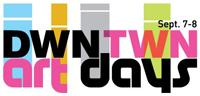 downntown miami art walk