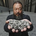 ai weiwei miami