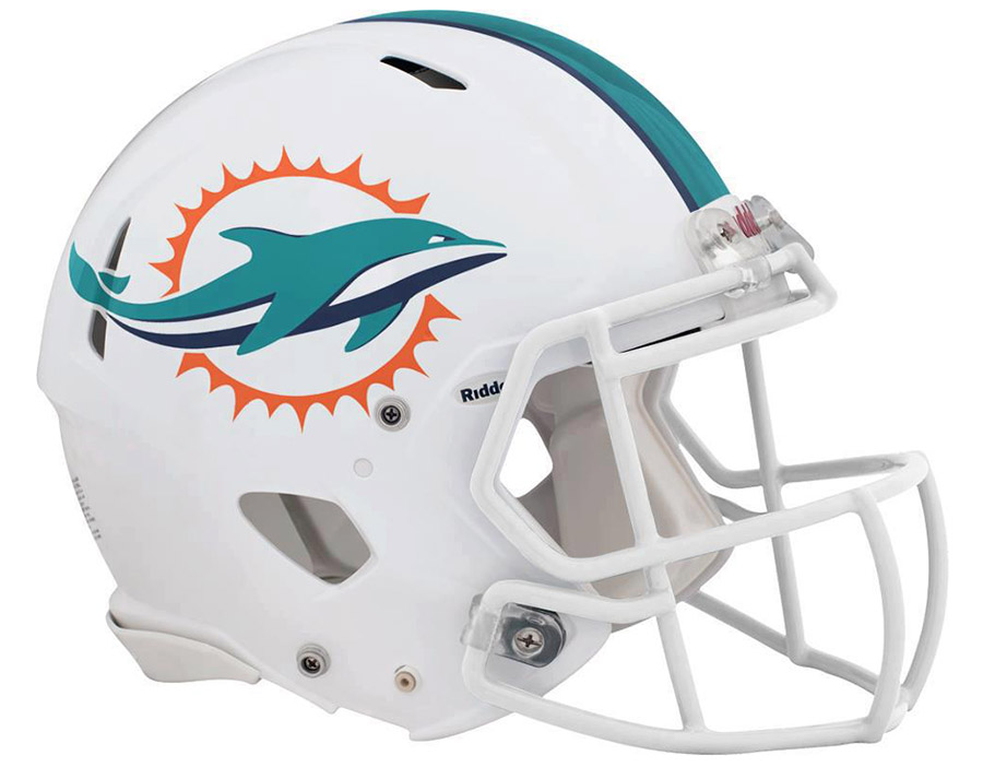 miami dolphins - photo #29