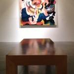 kiki valdes expressionism of miami