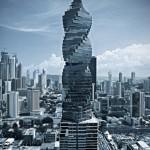 panama skyscraper ugly