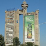 genex-tower-belgrade