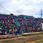 mijares_mural