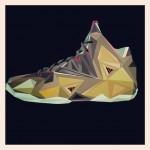 lebron_naturel_shoe