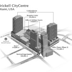 Brickell-CityCentre-Wire