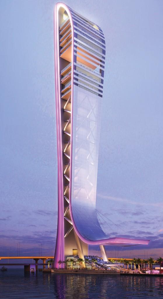 miami_eiffel_tower_skyrise