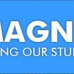 MAGNET SCHOOLS MIAMI