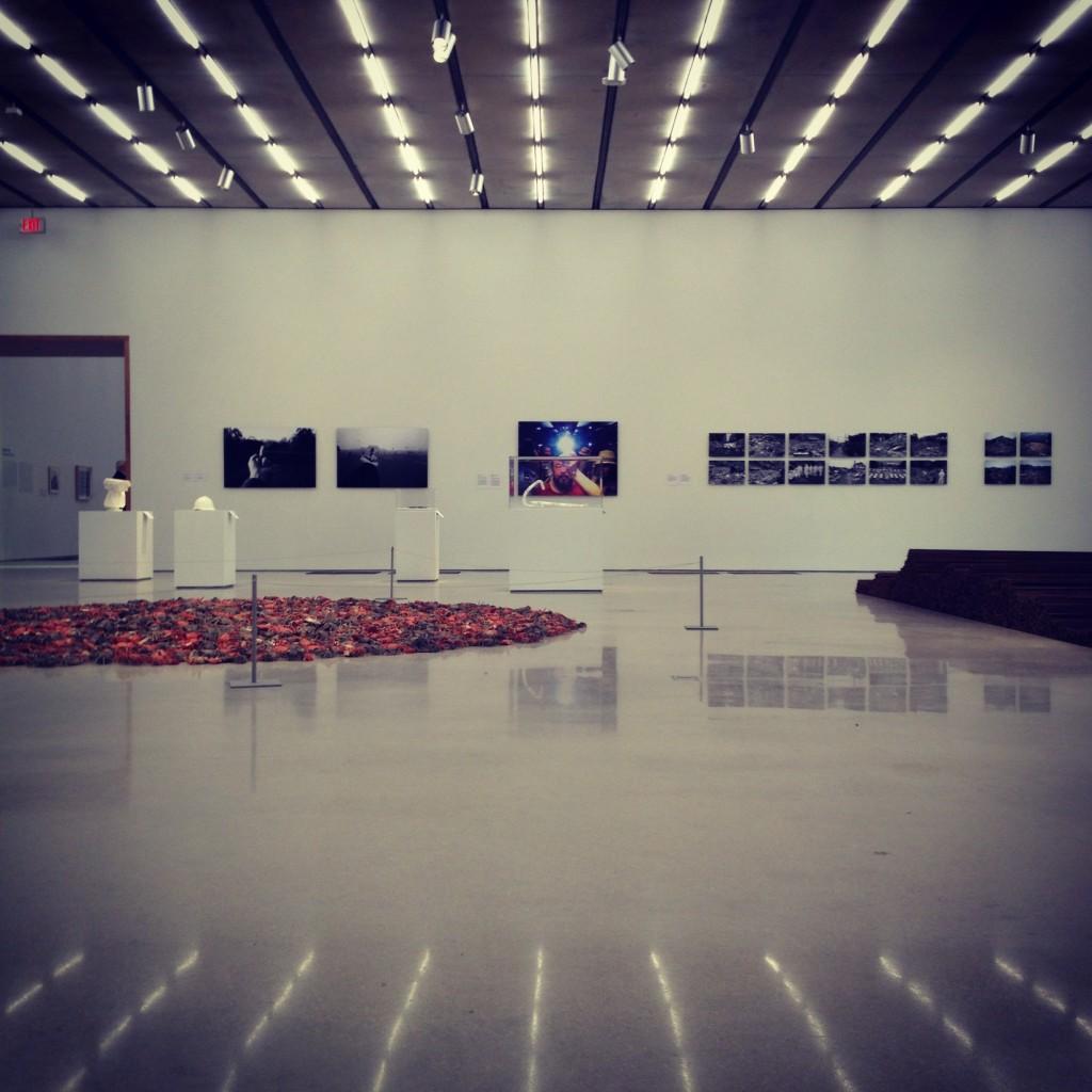 perez art museum grand opening
