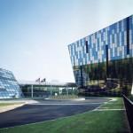 center_for innovative technology