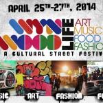 Wynwood Life festival
