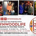 Wynwood Life festival2