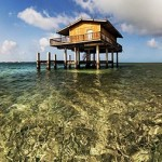 Seagrass Hideaway