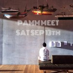 PAMM miami instagram meet up