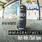 instagram meet wynwood miami