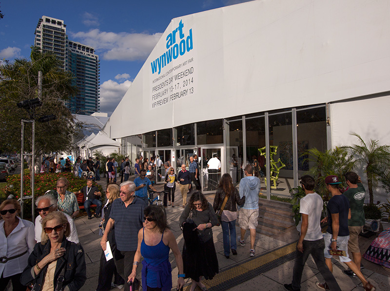 miami's valentines day weekend is full of artsy events! » art of miami, Ideas