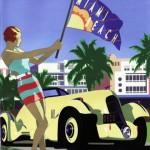 art deco poster contest miami beach