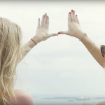 UM Recruitment video Delta Gamma