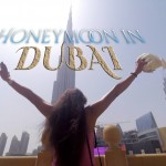 honeymoon-dubai