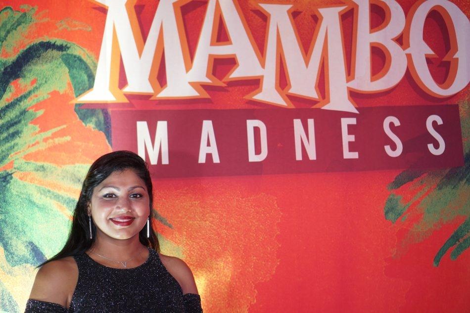 Mambo Madness Miami